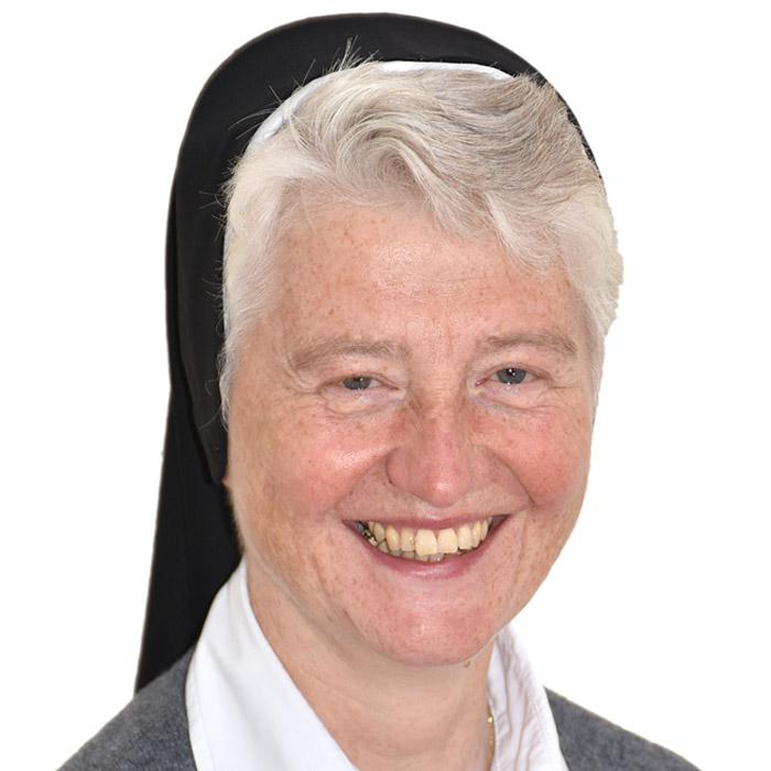 Sr. Renate Rautenbach